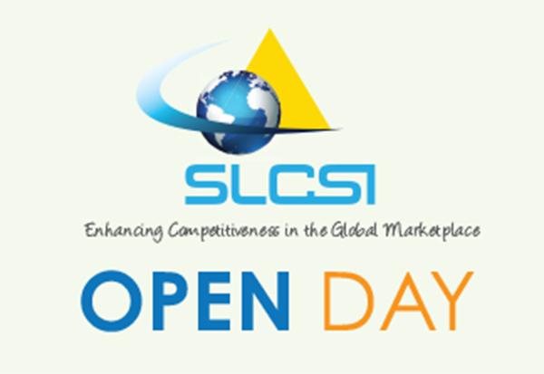 slcsi-open-day